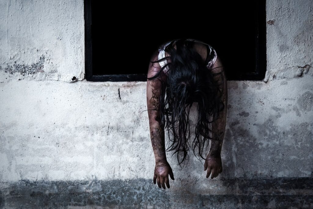 This image has an empty alt attribute; its file name is Haunted-House-5-1024x684.jpg