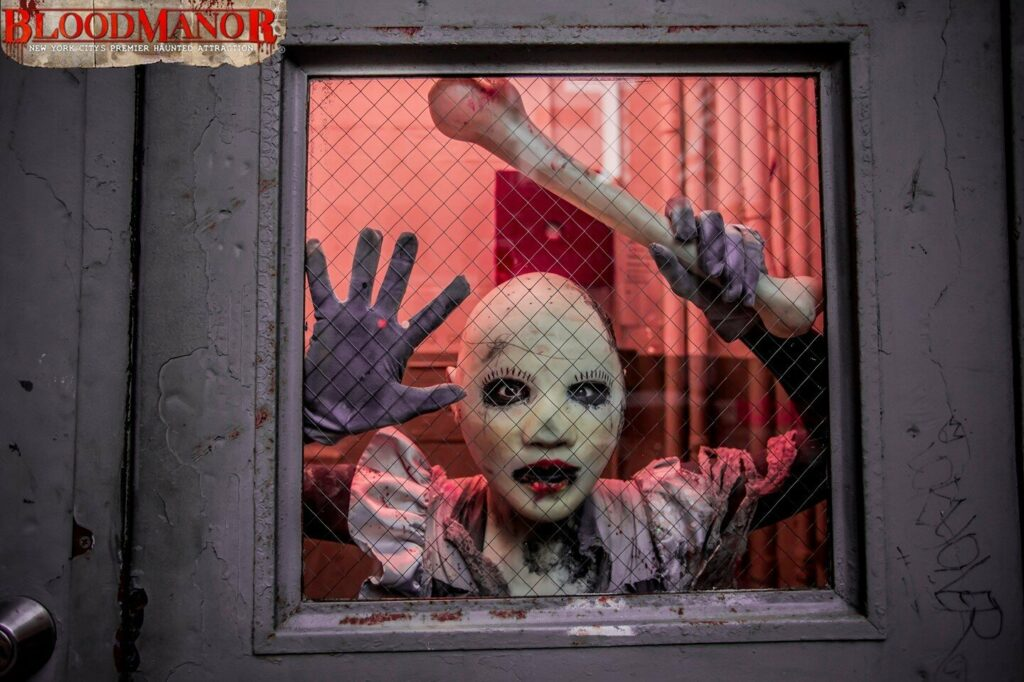 This image has an empty alt attribute; its file name is Haunted-House-13-1024x682.jpeg