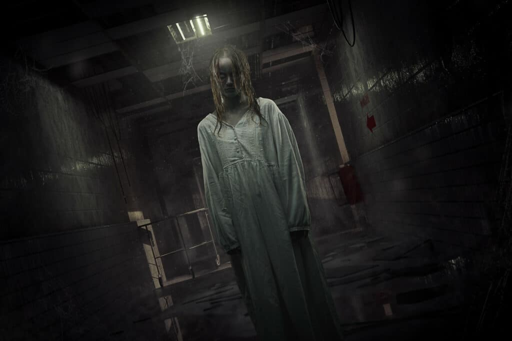 This image has an empty alt attribute; its file name is Haunted-House-20-1024x683.jpg